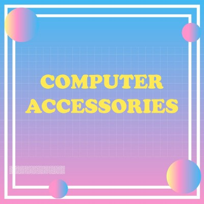 Computer Accessories (1)